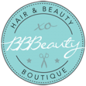 Brittany Buck Hair & Beauty Boutique | Bradford, Ontario
