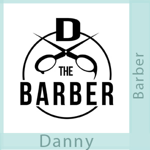 Danny - The Barber